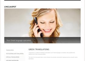 linguaspot.com