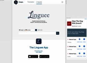 linguee.co.uk