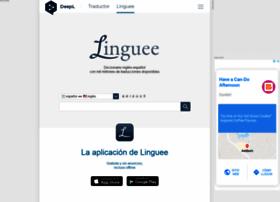 linguee.com.ar