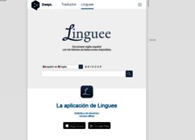 linguee.mx