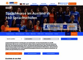 linguland-sprachreisen.com