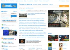 lingvo.mail.ru