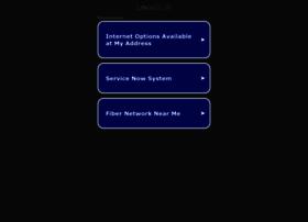 lingvo.us