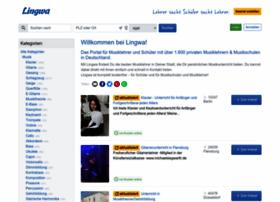 lingwa.de