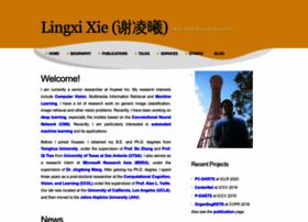lingxixie.com