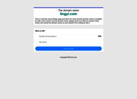 lingyi.com
