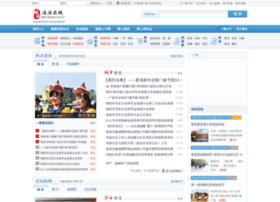 lingyuan.ccoo.cn