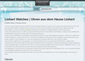 linhart-watch.com