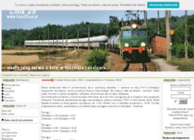 Linia29.cal.pl