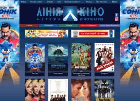 liniakino.com