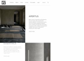 liniedesign.com
