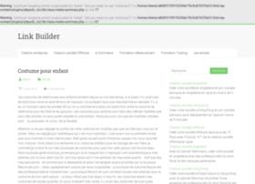 link-builder.fr