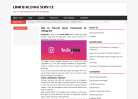 link-building-service.info