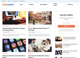 link-building.ezinemark.com