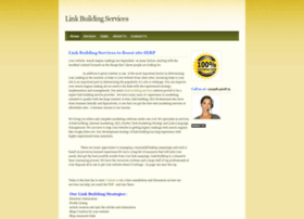 link-building.weebly.com