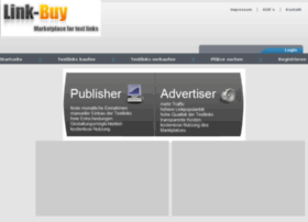 link-buy.com