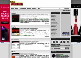 link-converter.blogspot.com