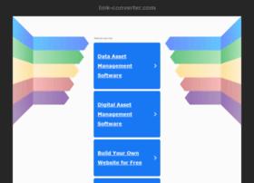 link-converter.com
