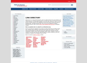 link-directory.us