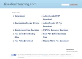 link-downloading.com