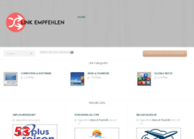 link-empfehlen24.de