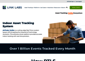link-labs.com