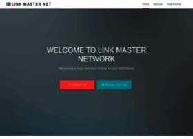 link-master.net