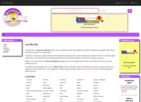 link-my-site.com