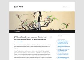 link-pro.ro