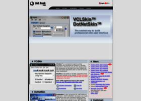 link-rank.com