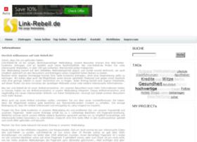 link-rebell.de