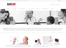 link-softsolutions.com