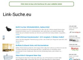link-suche.eu