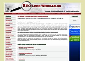 link-suche.info