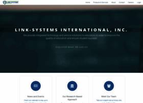 link-systems.com