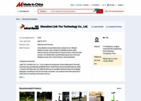 link-tec.en.made-in-china.com