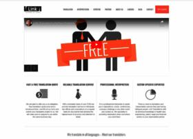 link-translations.com