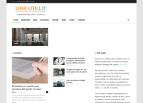 link-utili.it