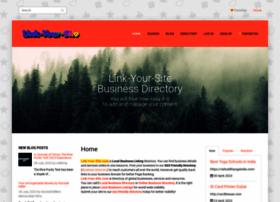 link-your-site.com