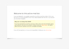 link.active-mail.biz