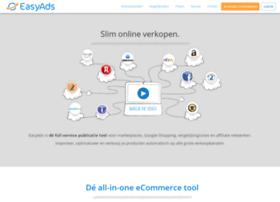 link.advertentieplanet.nl