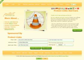 link.alasle.com
