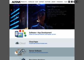 link.altova.com