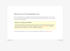 link.aquatalia.com