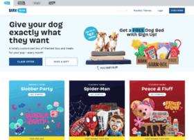 link.barkpost.com