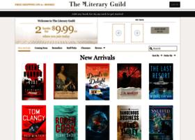 link.bookburst.com