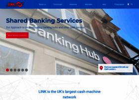 link.co.uk