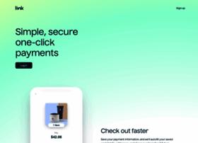 link.com