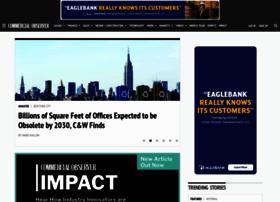link.commercialobserver.com