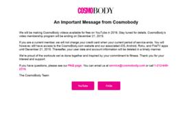 link.cosmobody.com